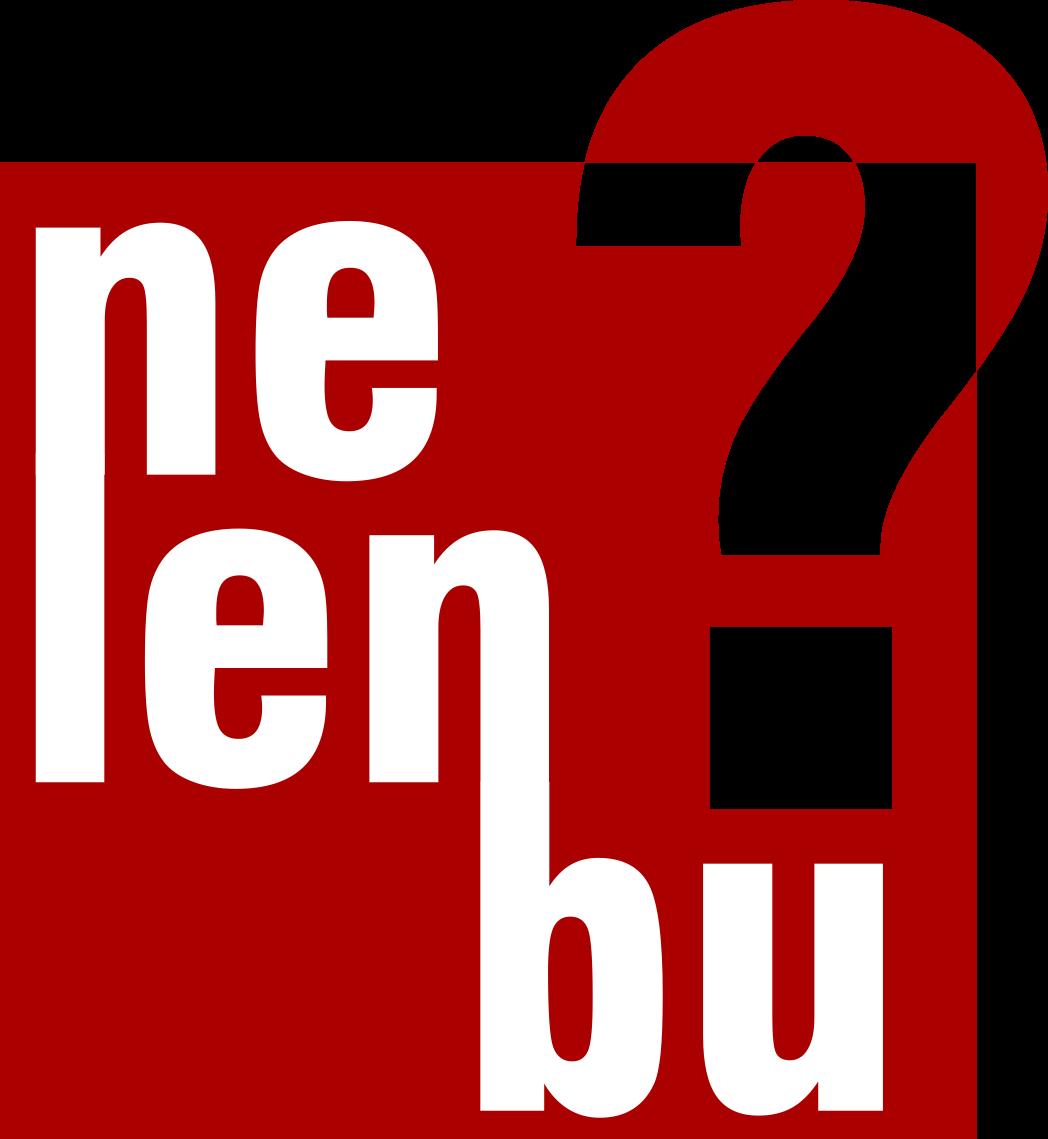 Nelenbu