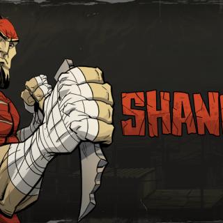 shank2pic