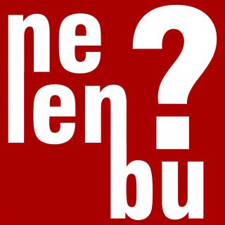 nelenbu logo