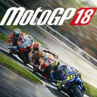 MotoGP18-Free-Download