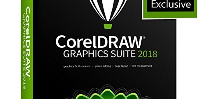 coreldraw2018