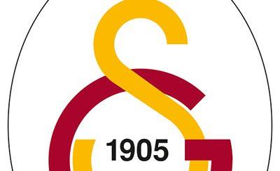 Galatasaray Vektörel Logo