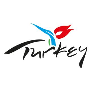 Vektörel Turkey Logo İndir