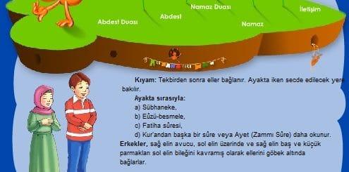 dinimi-ogreniyorum-full-turkce indir