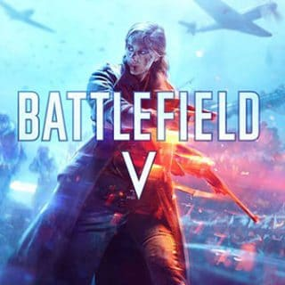 Battlefield 5 PC Full İndir