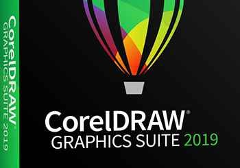 CorelDRAW-Graphics-Suite-2019 İndir