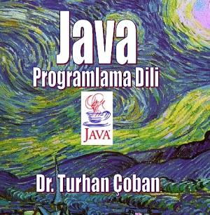 java programlama dili