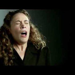Ağır Çekimde Hapşırma – The Sneeze