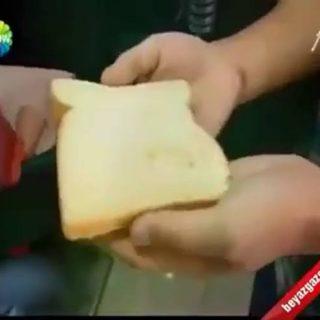Ekmekte İnsan Kılı Katkı Maddesi (Lesistin)