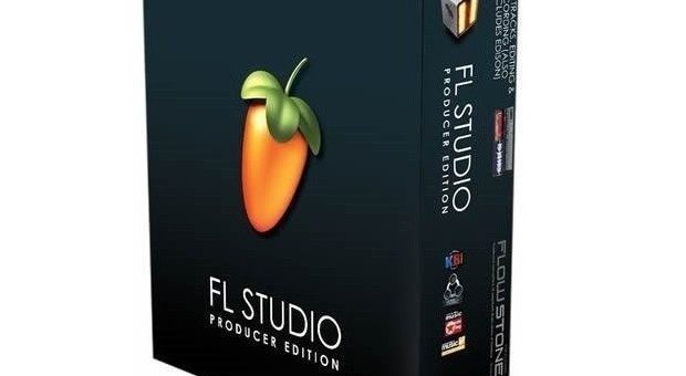 FL_Studio_Producer_Edition