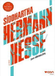 Siddhartha - Hermann Hesse Pdf İndir