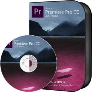 adobe-premiere-pro-cc-2019 Full İndir