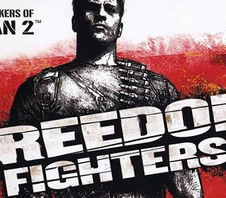 freedom fighters pc full indir