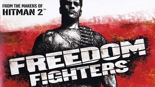 freedom_fighters_pc