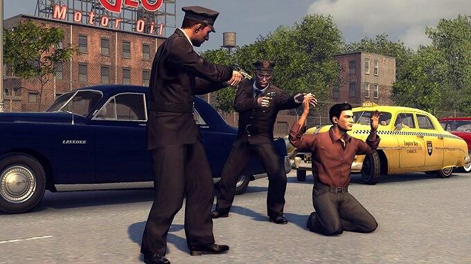 Mafia-2-Screenshot-2