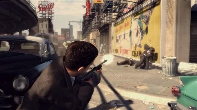 Mafia-2-Screenshot-3