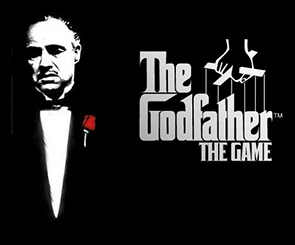 The-Godfather-The-Game-Cover