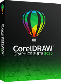 corel draw 2020 indir