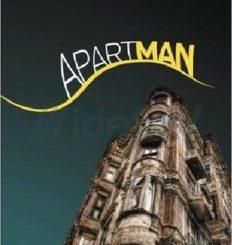Apartman - Emile Zola - PDF Kitap İndir