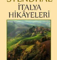 İtalya Öyküleri - Stendhal - PDF Kitap İndir