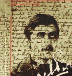 Okuma Üzerine - Marcel Proust - PDF Kitap İndir