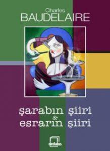 Şarabın Şiiri Esrarın Şiiri - Charles Baudelaire - PDF Kitap İndir