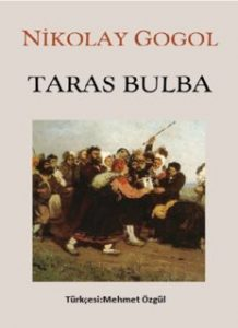 Taras Bulba - Nikolay Vasilyeviç Gogol - PDF Kitap İndir