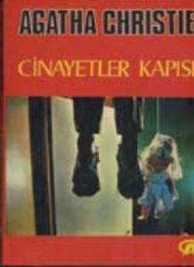 Cinayetler Kapısı - Agatha Christie - PDF Kitap İndir