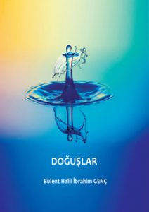 Doğuşlar - Halil İbrahim GENÇ - PDF Kitap İndir