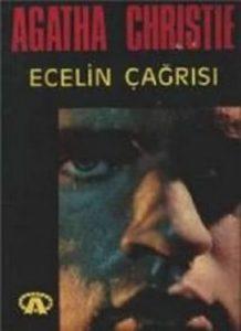Ecelin Çağrısı - Agatha Christie - PDF Kitap İndir