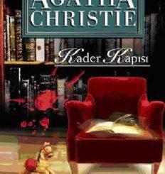 Kader Kapısı - Agatha Christie - PDF Kitap İndir