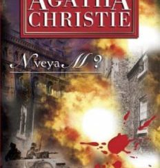 N veya M - Agatha Christie - PDF Kitap İndir