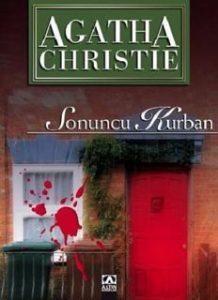 Sonuncu Kurban - Agatha Christie - PDF Kitap İndir