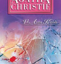 Ve Ayna Kırıldı - Agatha Christie - PDF Kitap İndir